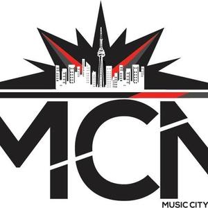 Music City North
