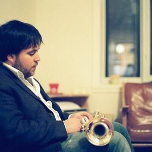 Jake Henry with Nick Fraser