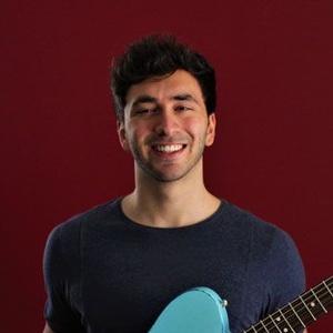 Adam Cesarone