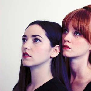 Best of the Open Stage: Lunar Bloom, Dorota