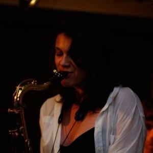 Emily Steinwall Quartet