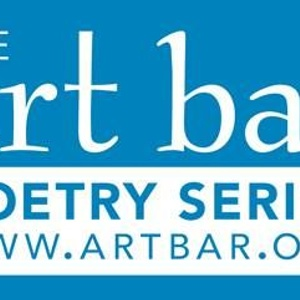 Art Bar: Poetry + Open Stage