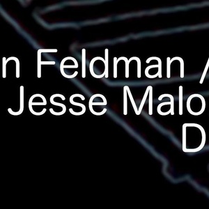 Feldman / Malone Duo
