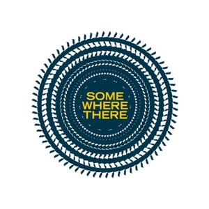 Somewhere There Presents: Jay Hay with Andrew Furlong & Dan Gooch