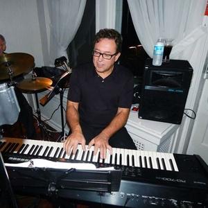 Tavares Latin Jazz Quartet