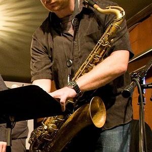 Chris Gale/Ben Bishop Quintet plays Hank Mobley