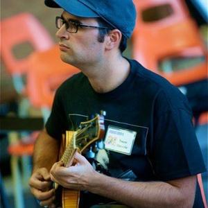 Trevor Giancola