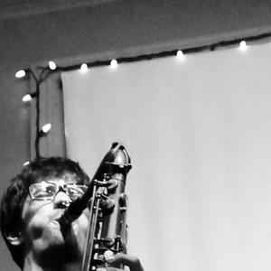 Ted Crosby Trio w/ Dan Fortin & Phil Melanson