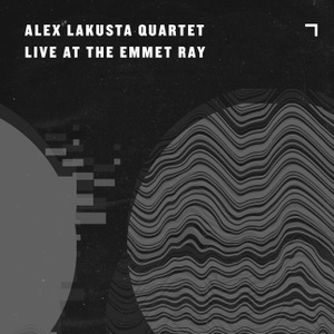 Alex Lakusta Group