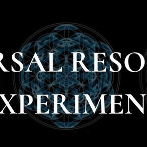 Universal Resonance Experiment (feat. Deniz Lim-Sersan and Claire Lee)