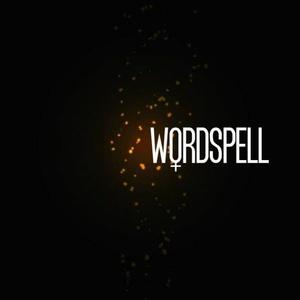 WordSpell Spoken Word Showcase