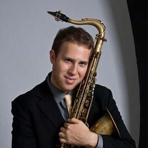 David Rubel Quartet