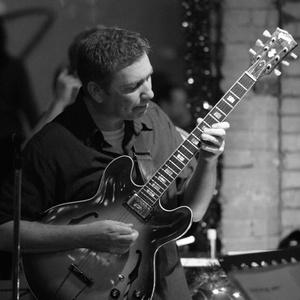 John Russon Quintet