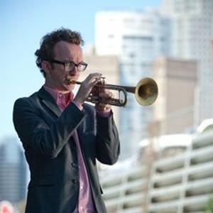 Patrick Boyle Quartet