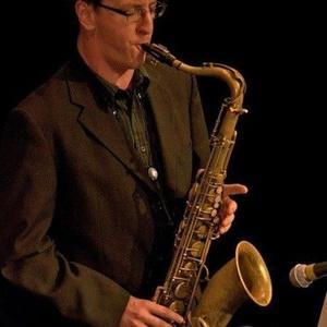 Jeff LaRochelle Quintet