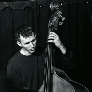Jonathan Chapman Trio