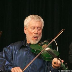 Vokurka's Vicarious Virtuoso Violin