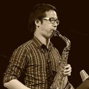 Dennis Kwok Trio