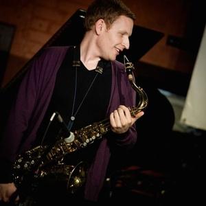 Trevor Hogg Trio