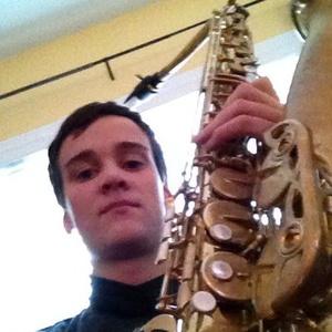 Patrick Smith Quintet