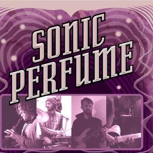Sonic Perfume