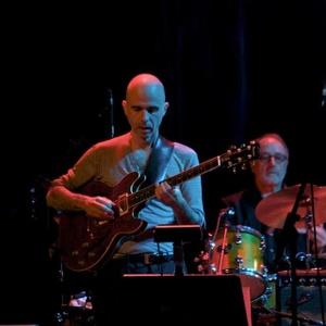 David Occhipinti Quartet