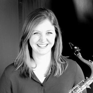 Claire Devlin Quartet