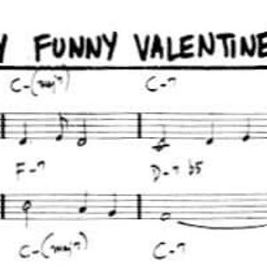 Valentines Day Jazz Vocals with Raquel Skilich
