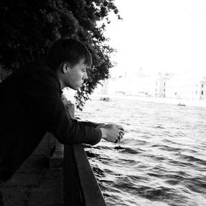 Alexei Orechin Quintet